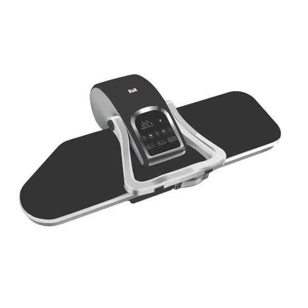 اتو پرسی راک مدل SP8090