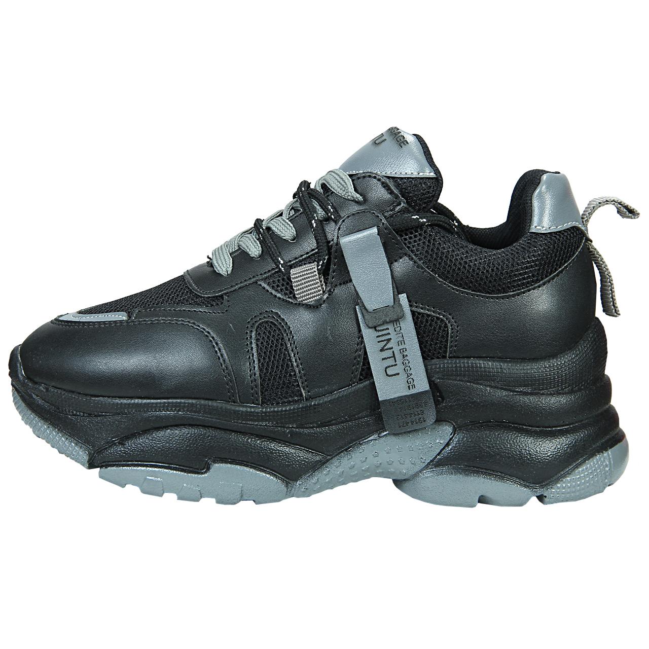 کفش مخصوص پیاده روی زنانه مدل جی 2              خرید