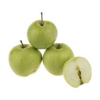 سیب گلاب بلوط - 1 کیلوگرم