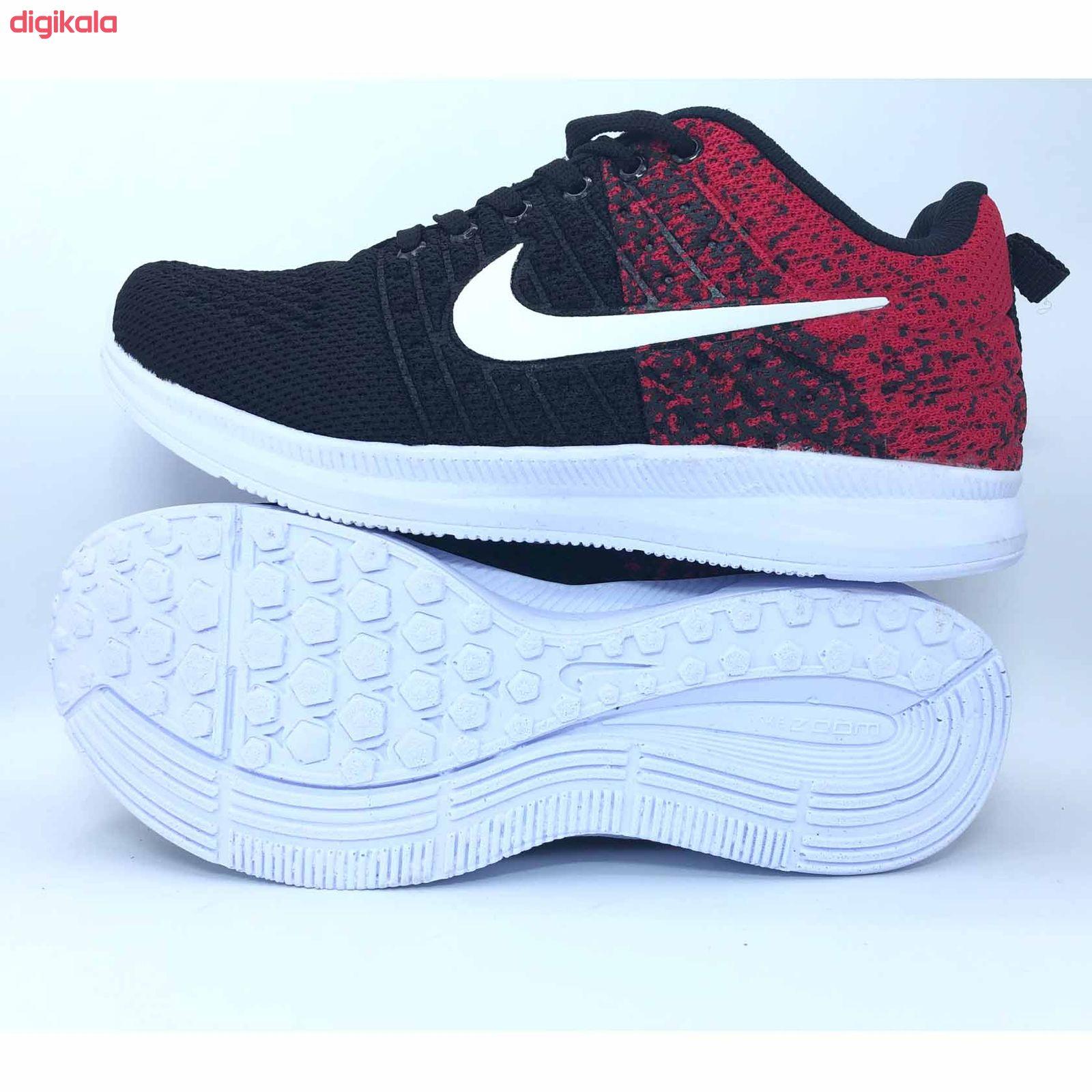 کفش مخصوص پیاده روی مردانه کد nm 123 main 1 6