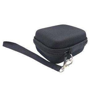 کیف حمل اسپیکر مدل G02 مناسب برای اسپیکر JBL Go 2
