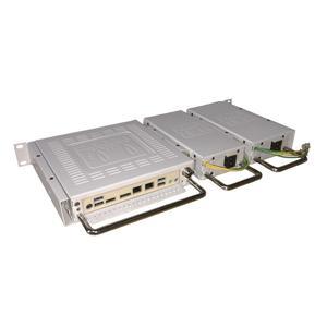 کامپیوتر سرور تلسا مدل TC920-55