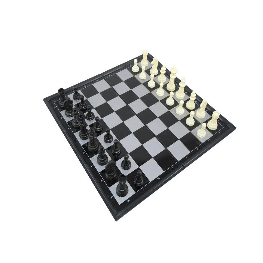 شطرنج مدل 3320M
