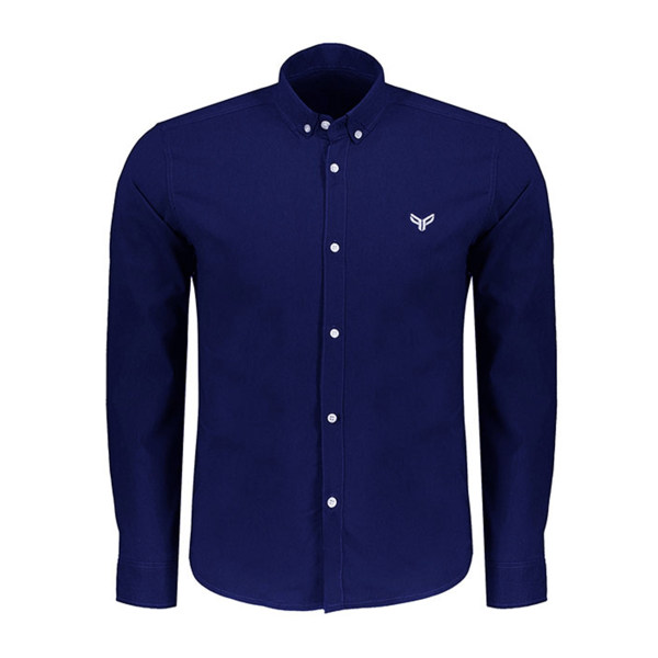پیراهن مردانه کد M02315