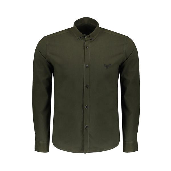 پیراهن مردانه کد M02316