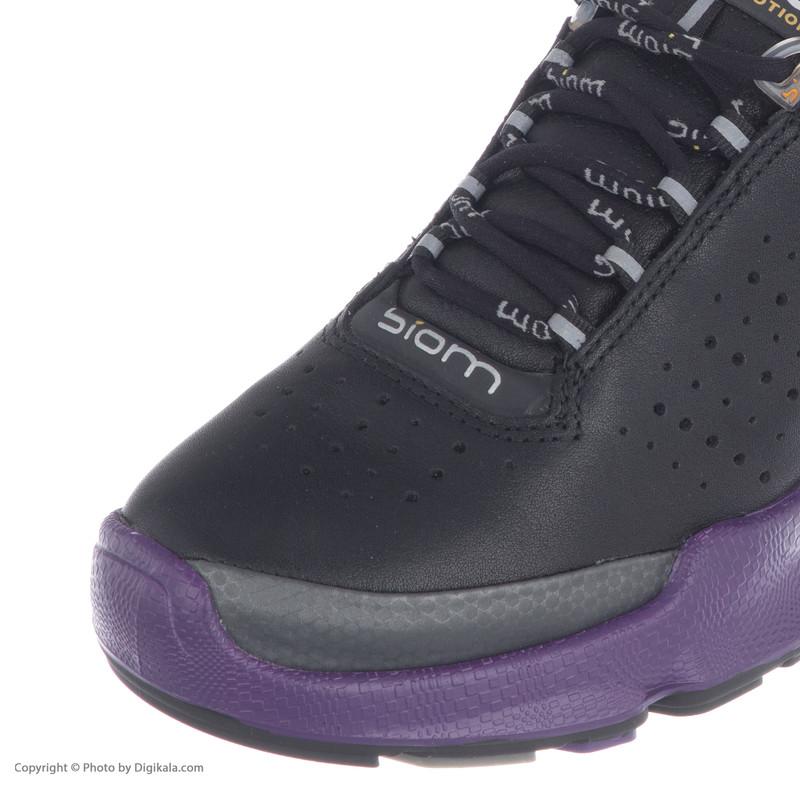 کفش راحتی زنانه اکو کد 09150351707