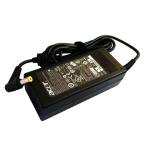 شارژر لپ تاپ 19ولت 3.42 آمپر مدل PA-1900 04 thumb