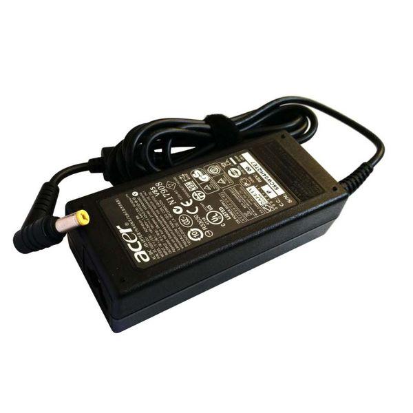 شارژر لپ تاپ 19ولت 3.42 آمپر مدل PA-1900 04