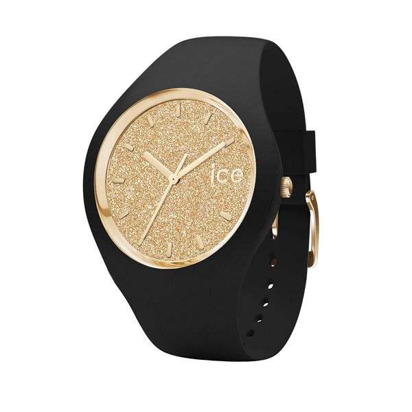 ساعت مچی عقربه ای مدل IS 9553 - ME-TA               خرید (⭐️⭐️⭐️)