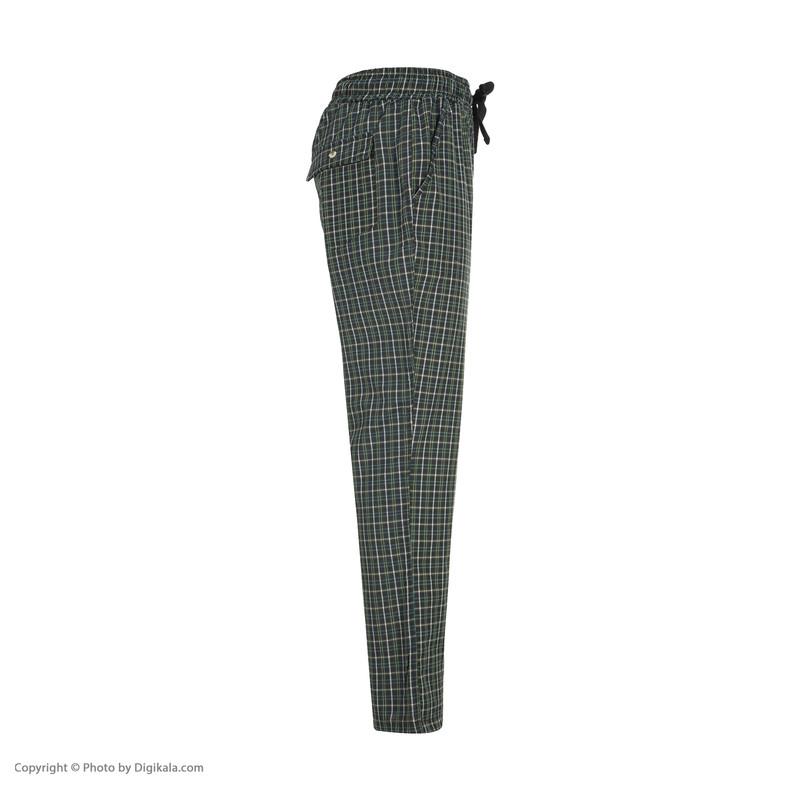 شلوار راحتی مردانه آر ان اس مدل 133006-43