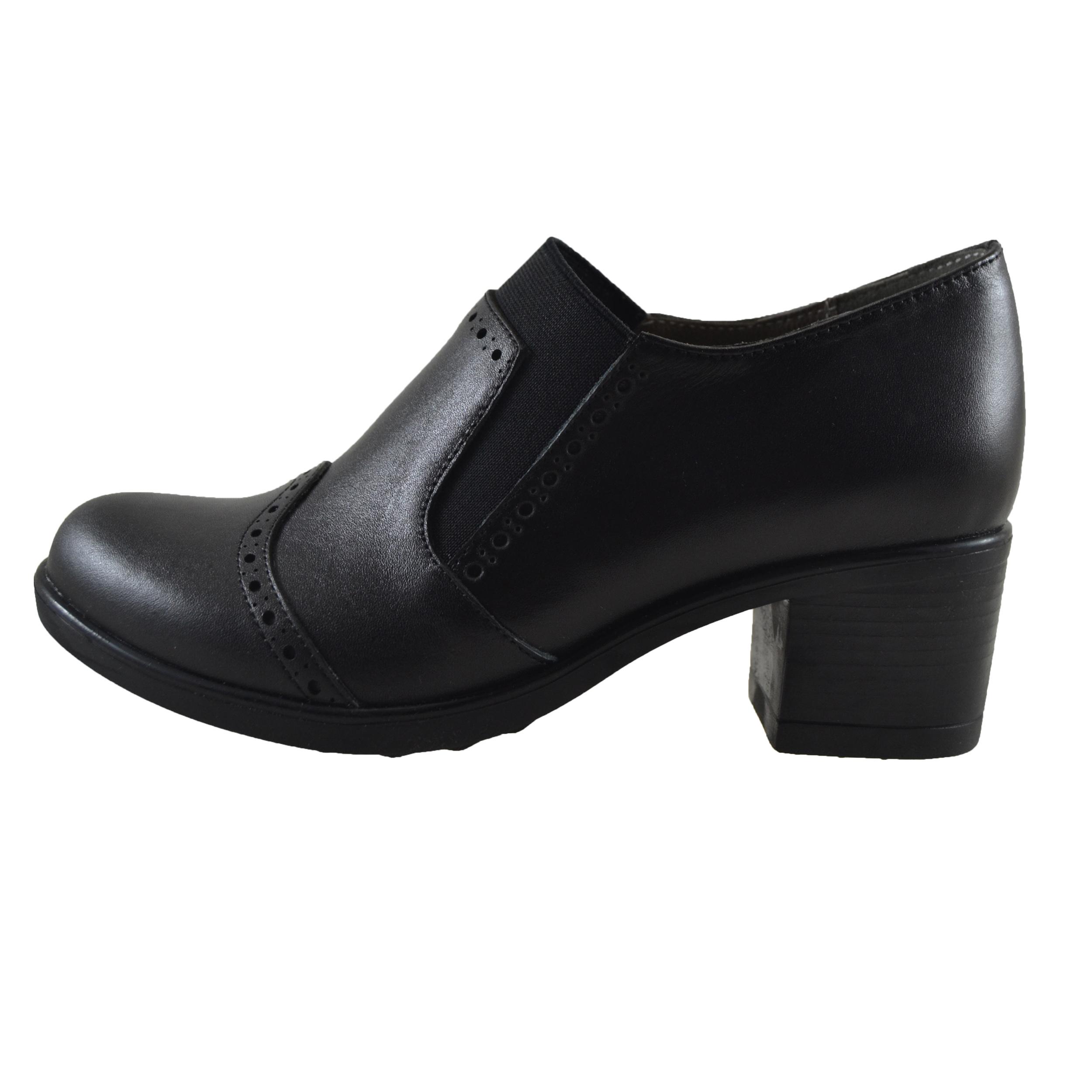 خرید                      کفش زنانه کد 472