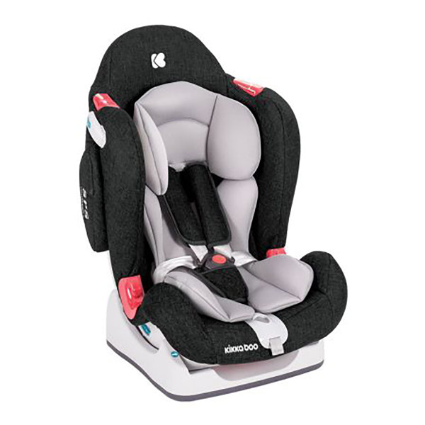 صندلی خودرو کودک و نوزاد کیکابو مدل اورایت