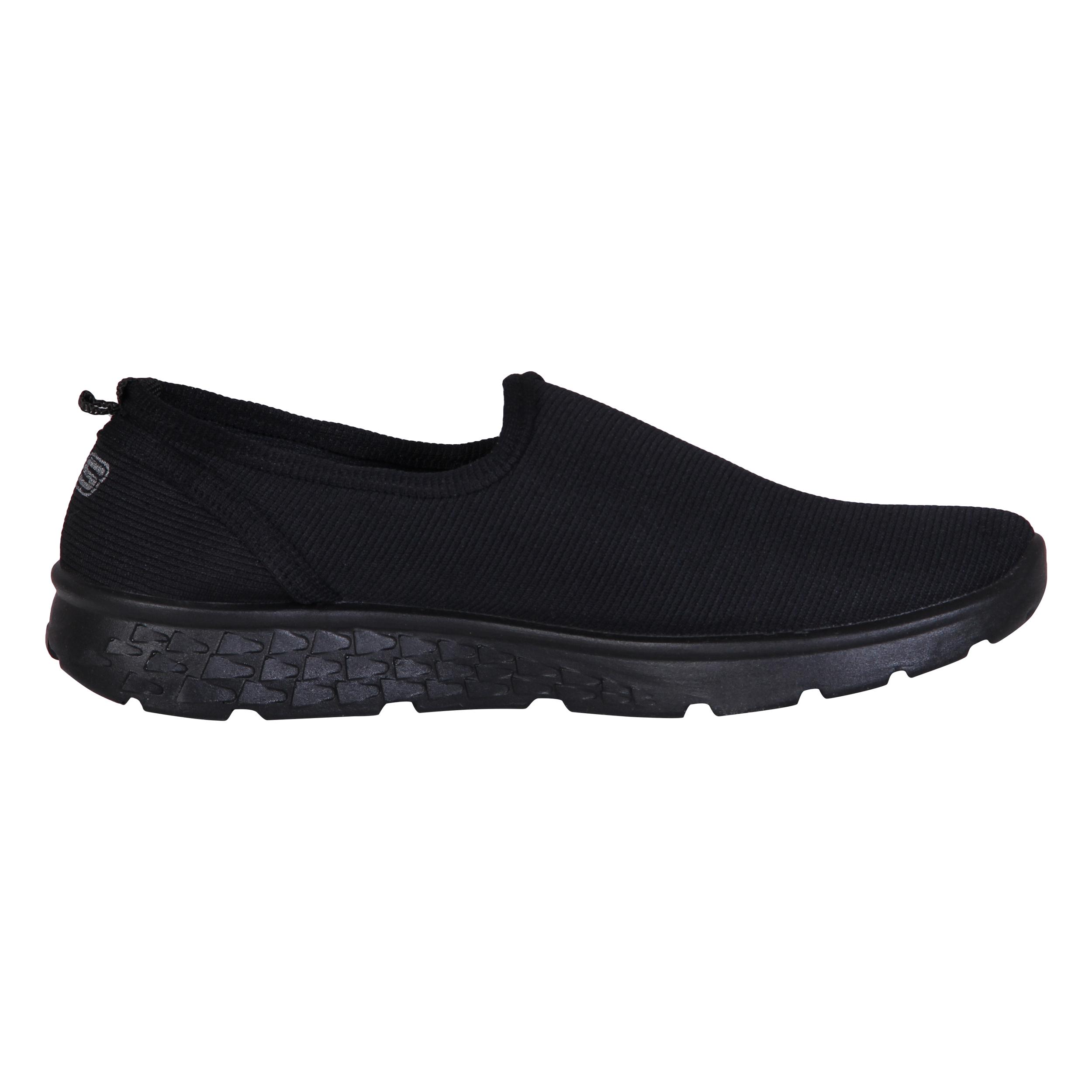 خرید                         کفش راحتی مردانه کد 1-2400060              👟