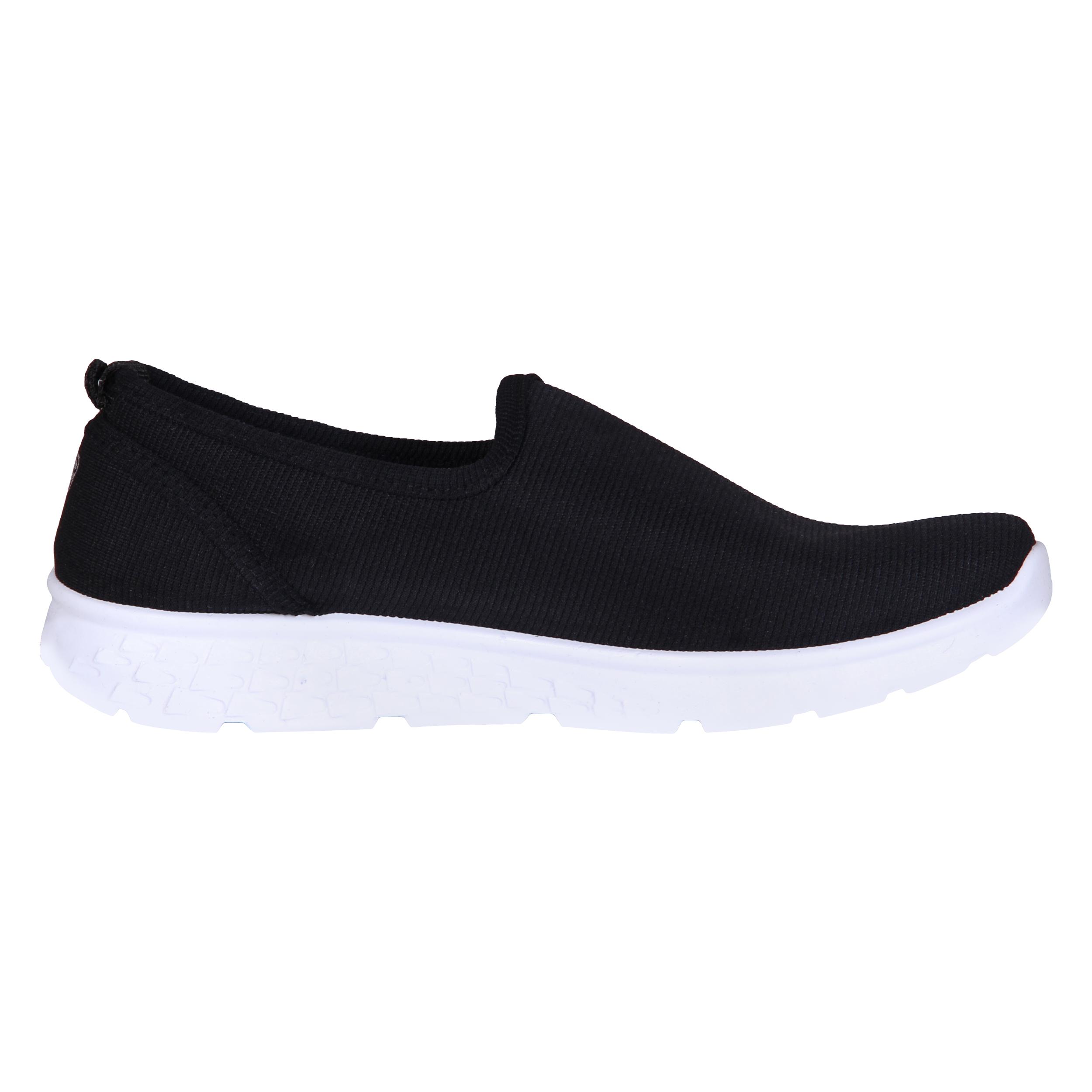 خرید                         کفش راحتی مردانه کد 69-2400060              👟