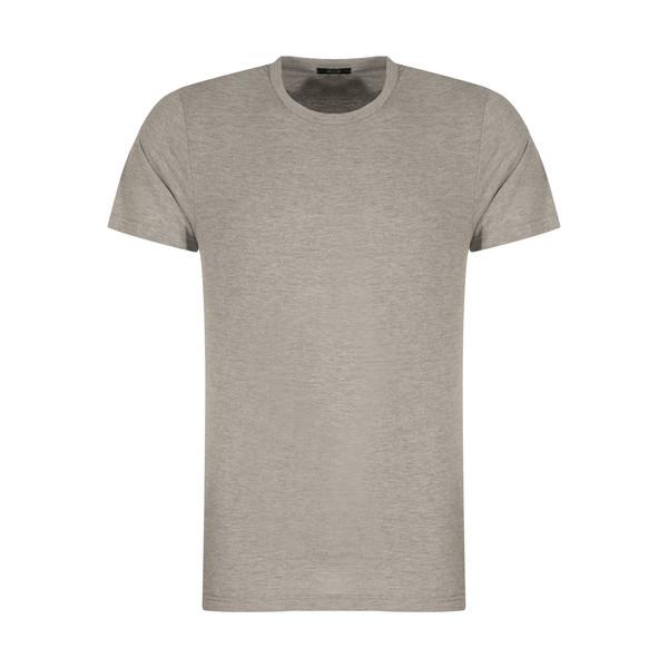 تی شرت مردانه آر ان اس مدل 131005-93