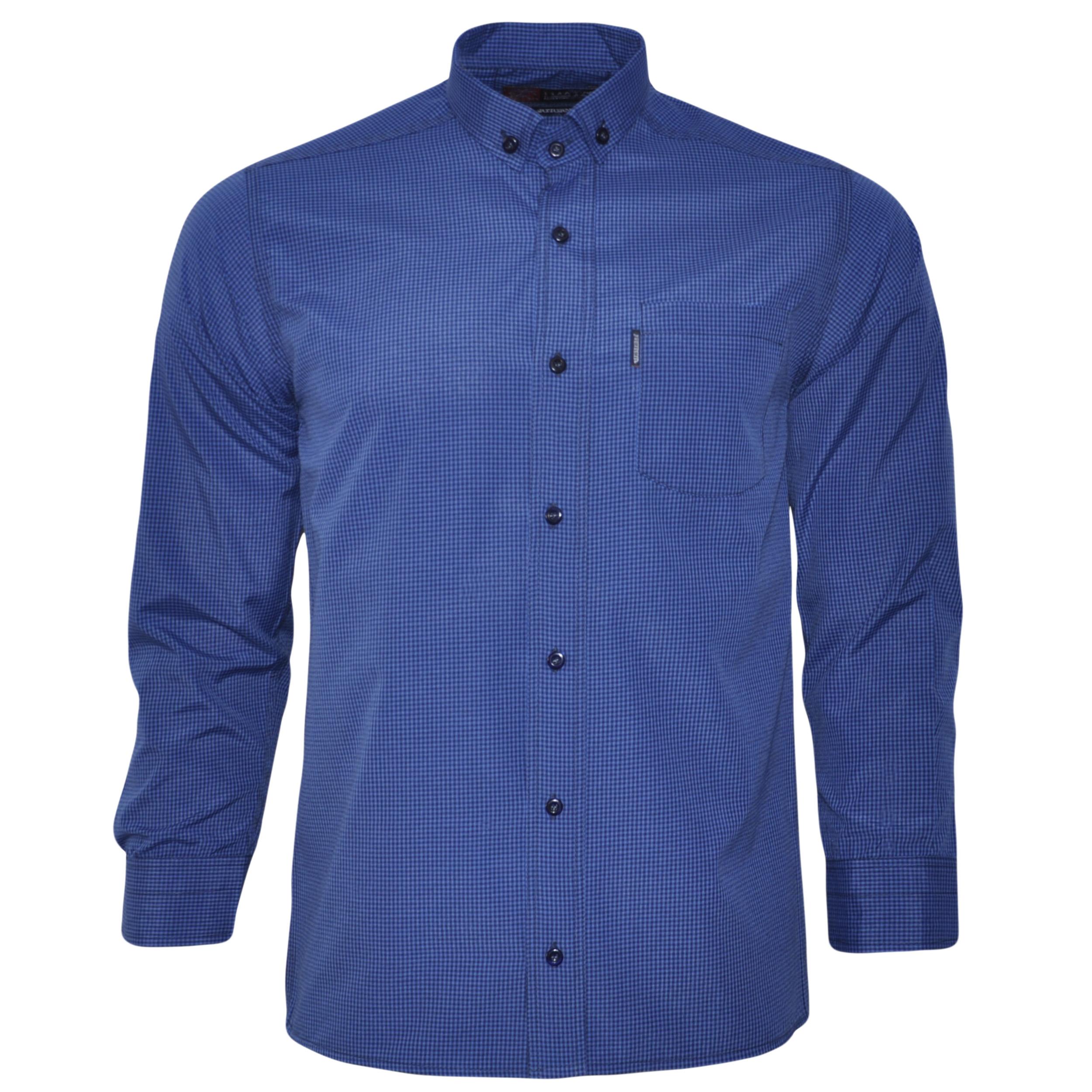 پیراهن مردانه مدل chr9942