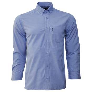 پیراهن مردانه مدل chr9943