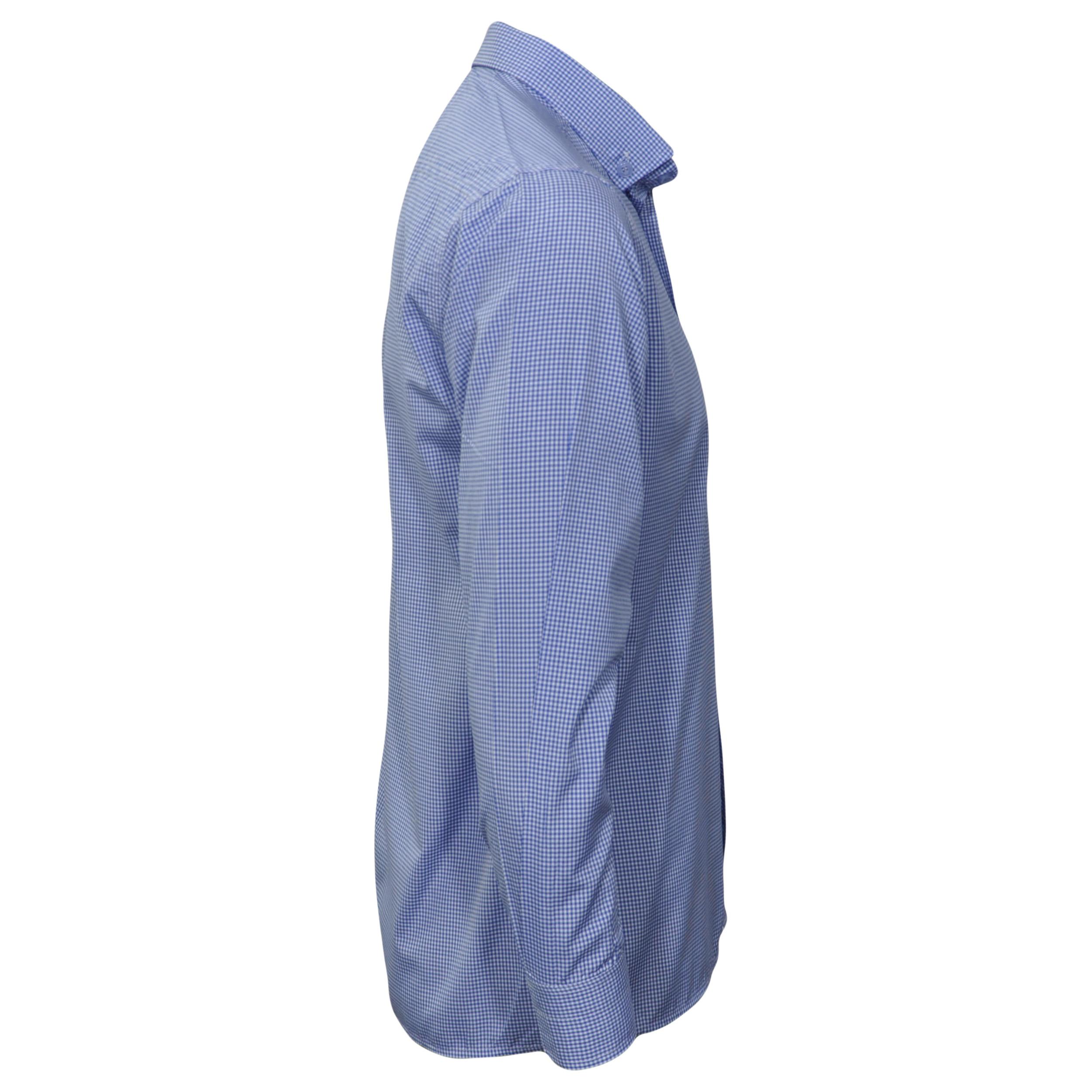 پیراهن مردانه مدل chr9943 main 1 1