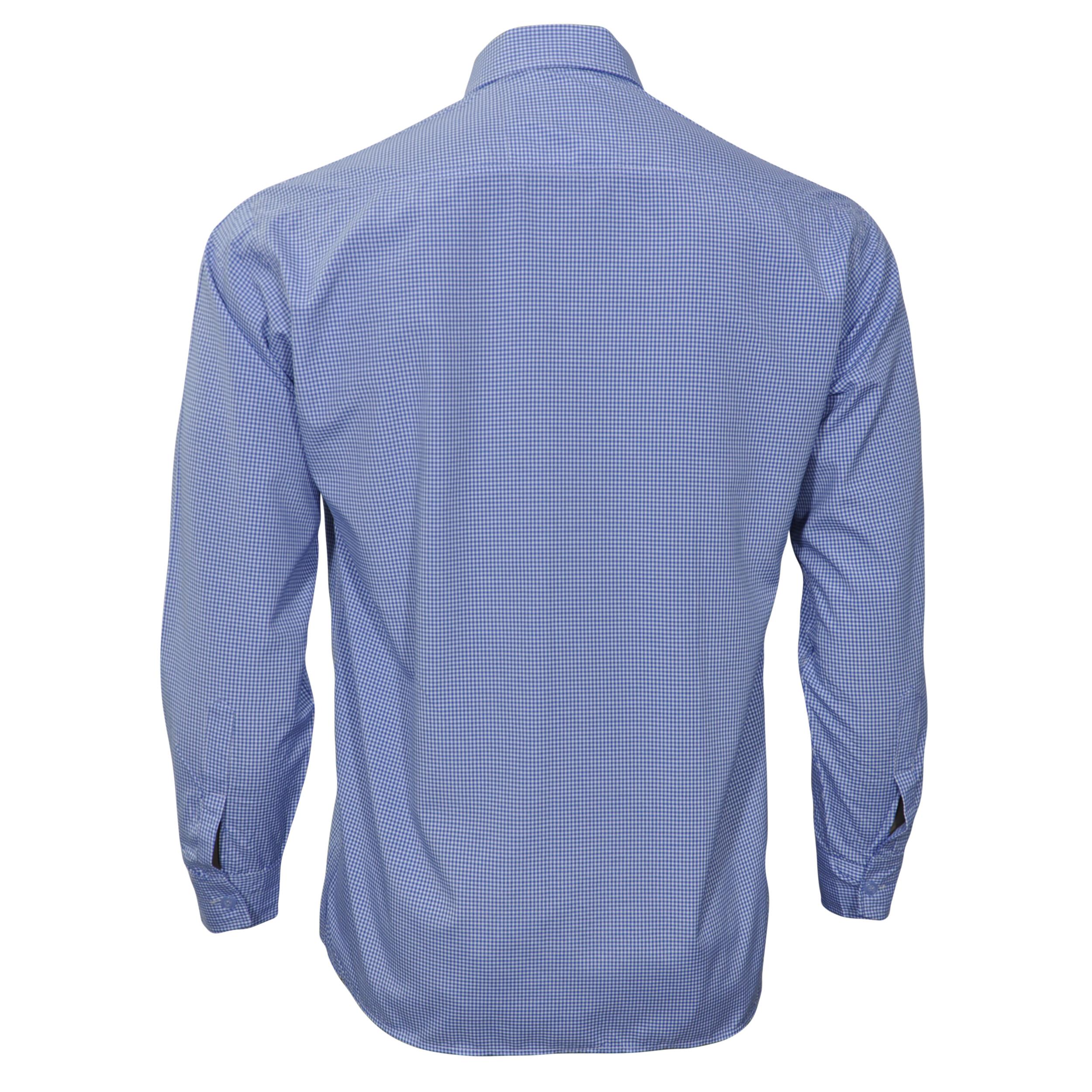 پیراهن مردانه مدل chr9943 main 1 2