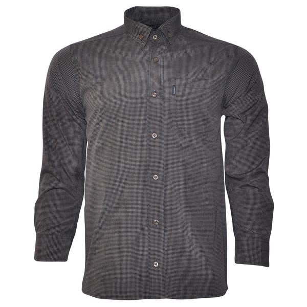 پیراهن مردانه مدل chr9944