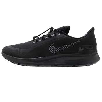 کفش مخصوص پیاده روی مردانه  مدل zoom pegasus