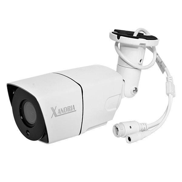 دوربین مداربسته تحت شبکه  زاندریا مدل XA-9400