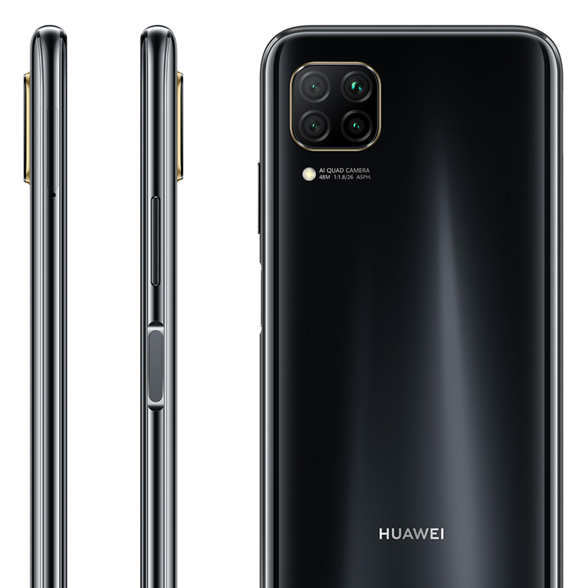 گوشی موبایل هوآوی مدل Nova 7i JNY-LX1 دو سیم کارت ظرفیت 128 گیگابایت main 1 14