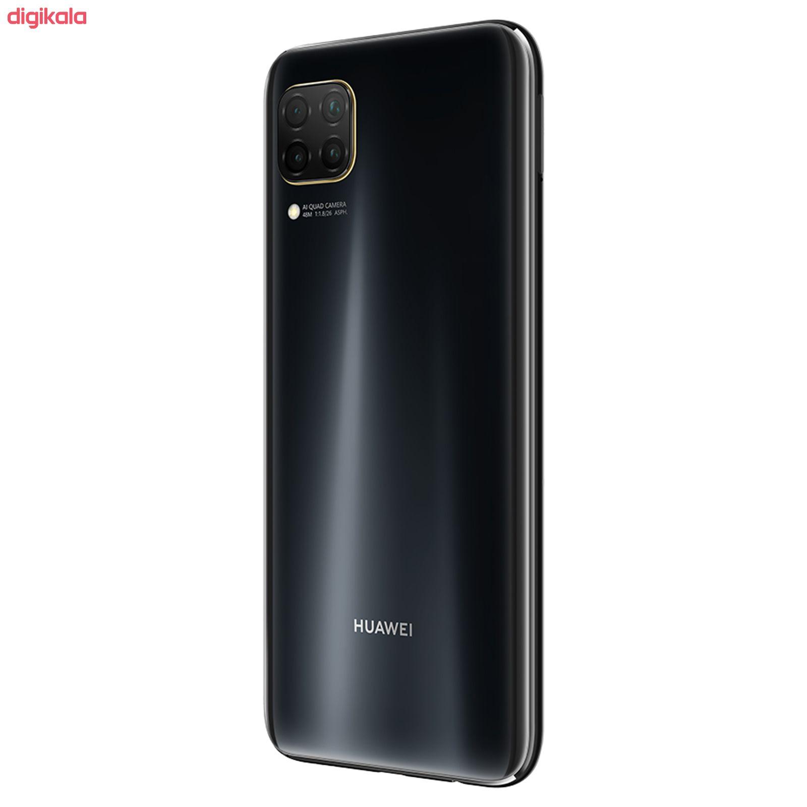 گوشی موبایل هوآوی مدل Nova 7i JNY-LX1 دو سیم کارت ظرفیت 128 گیگابایت main 1 7