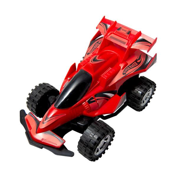 ماشین بازی گالوپ مدل AMT6320