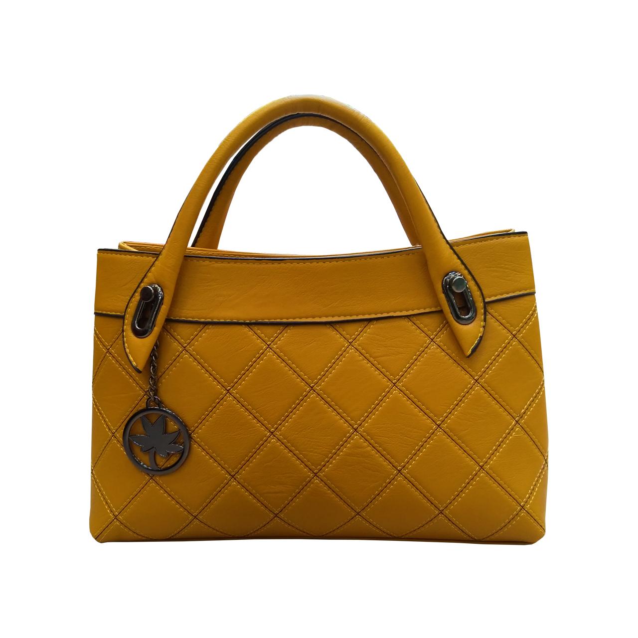 کیف دستی زنانه مدل PK-H275