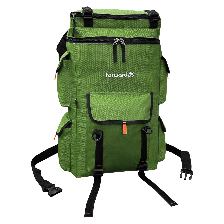 کوله پشتی فوروارد مدل FCLT8008