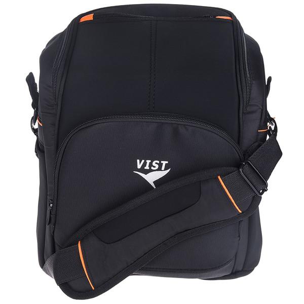 کیف دوربین ویست مدل VD70