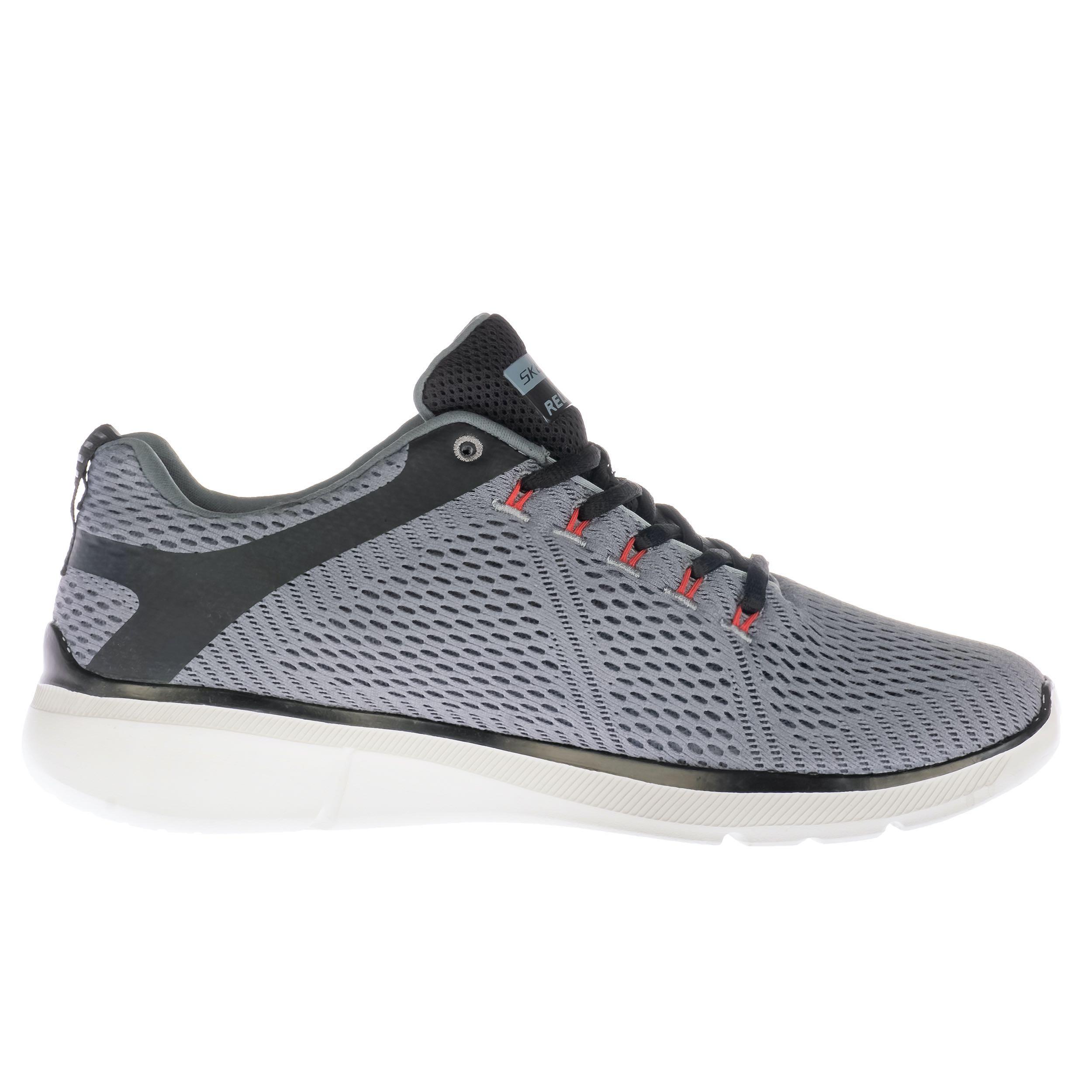 خرید                      کفش  پیاده روی مردانه مدل دوال لایت کد c57