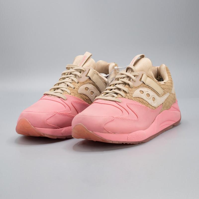 کفش مخصوص پیاده روی مردانه ساکنی کد 16008
