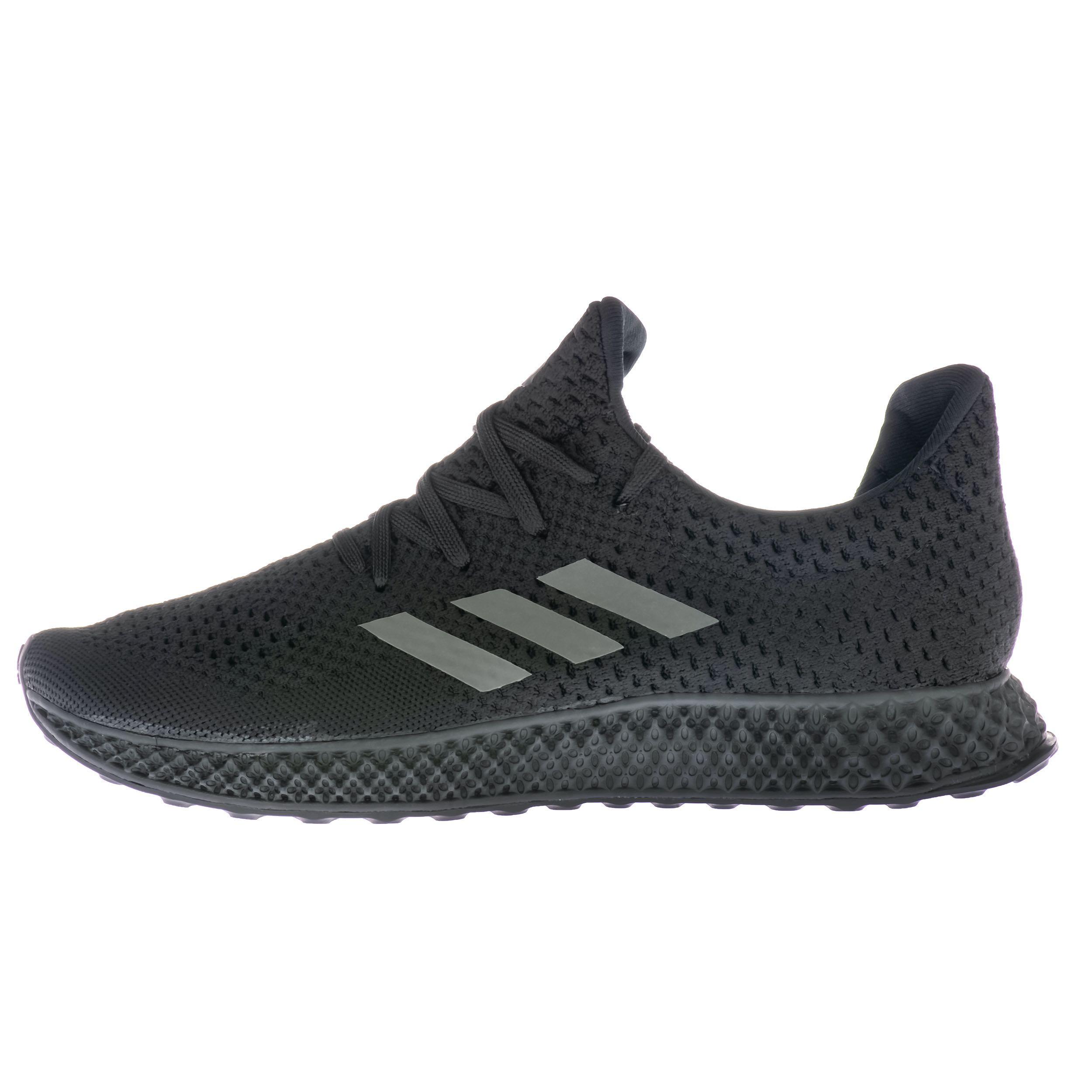 خرید                      کفش  پیاده روی مردانه مدل 4D کد c58