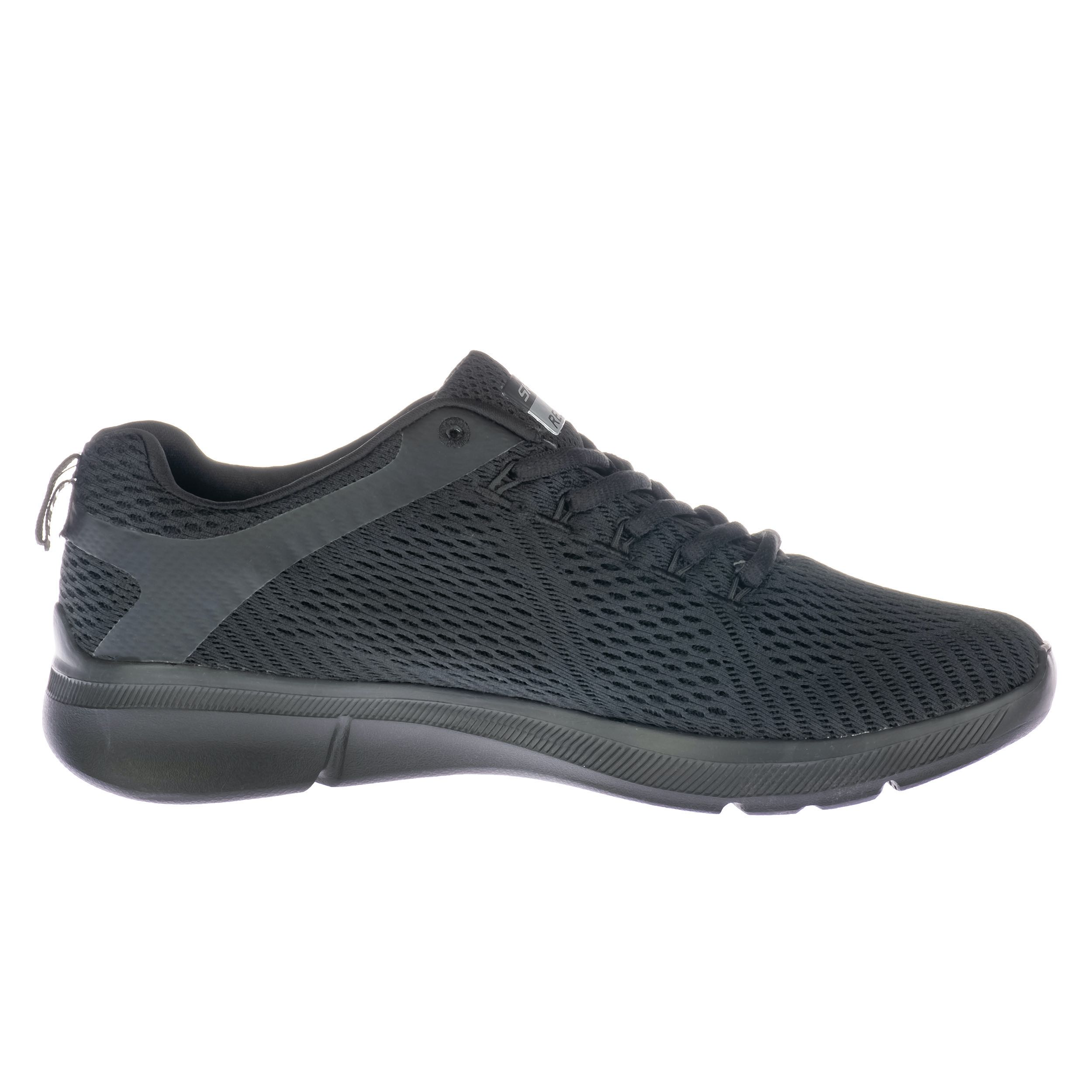 خرید                      کفش  پیاده روی مردانه مدل دوال لایت کد c60
