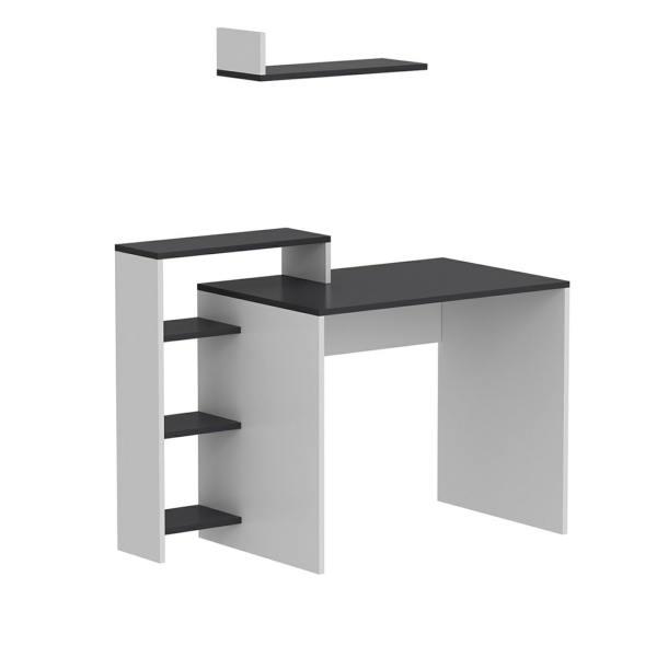 میز کامپیوتر مدل CHC-009