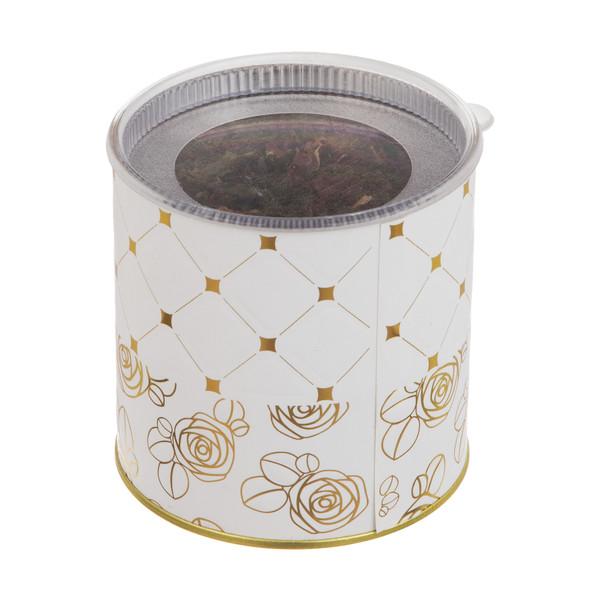 دمنوش مخلوط چای ترش رز گیفت - 120گرم