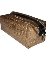 کیف لوازم آرایش زنانه کد GT0105 -  - 2