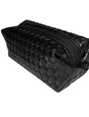کیف لوازم آرایش زنانه کد GT0105 -  - 4