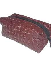 کیف لوازم آرایش زنانه کد GT0105 -  - 6