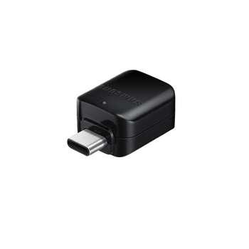 مبدل OTG USB-C  مدل GH_34288B