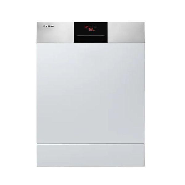 ماشین ظرفشویی سامسونگ مدل D175