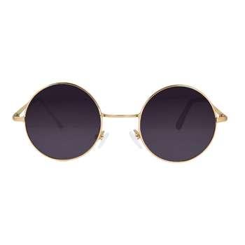عینک آفتابی کد Y