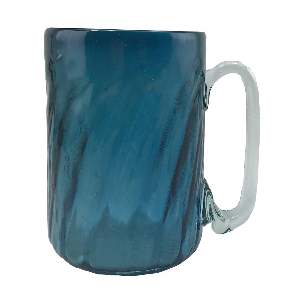 لیوان شیشه ای کد 110