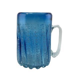 لیوان شیشه ای کد 112