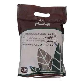 پوکه کشاورزی بهکام کد POK01 وزن 500 گرم