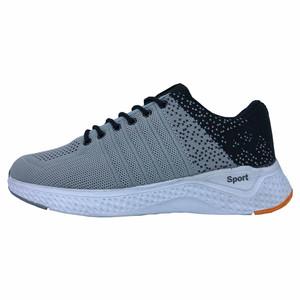 کفش مخصوص پیاده روی مردانه کفش سعیدی کد mY900