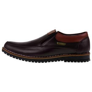 کفش مردانه مدل 226