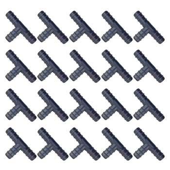 سه راهی مدل DI-600 بسته 20 عددی